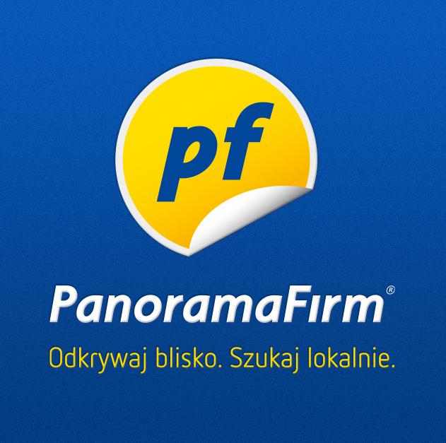 Panorama Firm